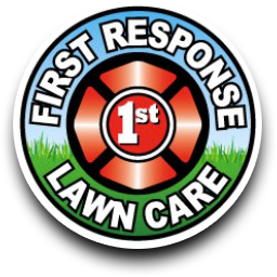 First Response Lawn Care |  Rockwall TX Lawn Care Treatment Services