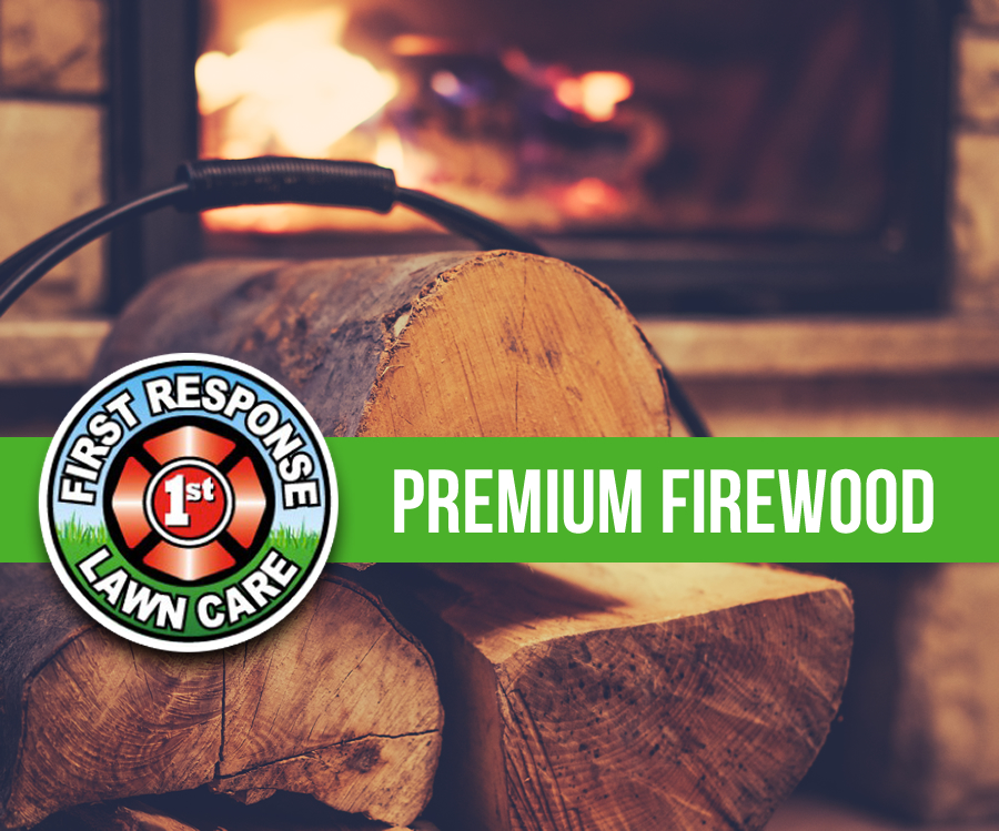 Firewood in Rockwall TX And Surrounding Areas